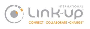 Link-up International