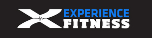 Experience Fitness, LLC