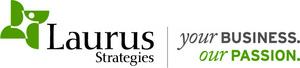 Laurus Strategies