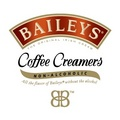 BAILEYS(R) Coffee Creamers