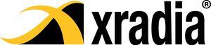 Xradia, Inc.