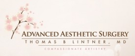 Advanced Aesthetic Surgery