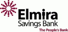 Elmira Savings Bank