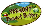 Vermont Peanut Butter Company Inc.