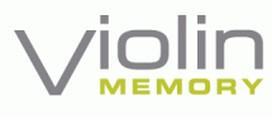 Violin Memory
