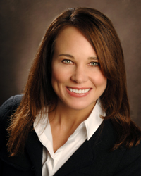Dr. Tiffany McCormack, reno plastic surgeon
