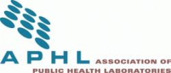 Association of Public Health Laboratories
