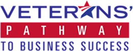 Veterans' Pathway to Business Success