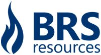 BRS Resources Ltd.