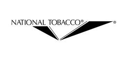 V2 Cigs and National Tobacco Company Announce Strategic Partnership