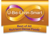 U-Be-Livin-Smart