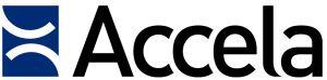 Accela, Inc.