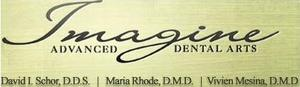 Imagine Advanced Dental Arts