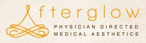 Afterglow Medical Aesthetics & Skin Care