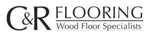 C & R Flooring