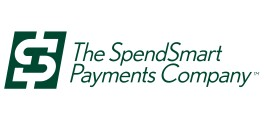 The SpendSmart Payments Company