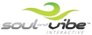 Soul and Vibe Interactive Inc.