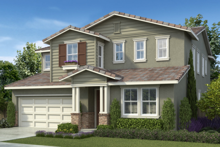 vineyard, vista del mar homes, pittsburg new homes