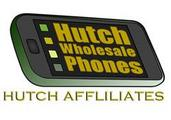 Hutch Affiliates