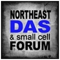 Northeast DAS + Small Cell Forum