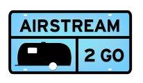 Airstream 2 Go