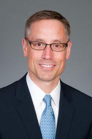 Matthew Karlyn, Cooley LLP