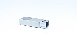 ONP - SX4-SDI subsystem