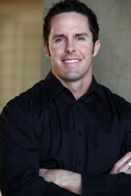 Phoenix Orthodontist, Dr Chris Murphy