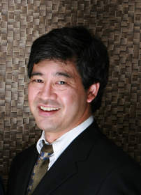 Stu Ogawa