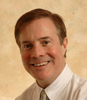 Dr Wayne Hickory, washington dc orthodontist