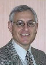 New Hampshire Plastic Surgeon Dr. Richard Zeff