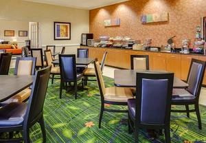 fort riley hotels