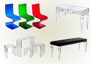 Plexi-Craft, High Point Market