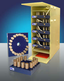 DTI PowerMod(TM) Solid-State MVDC Circuit Breaker Modules