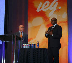 Learn more about IEG at sponsorship.com.