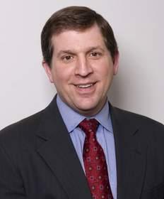Austin Plastic Surgeon Dr. Steven Holzman