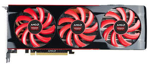 AMD Radeon(TM) HD 7990, the world's fastest graphics card, offered with largest-ever free game bundle, including new 'Far Cry(R) 3: Blood Dragon.'