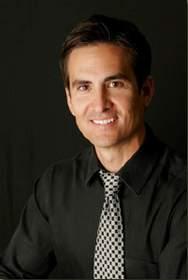 San Diego Cosmetic Dentist James D. Salazar, DDS
