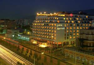 Athens Hotel Deals
