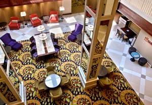 Stamford accommodations