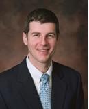 West Chester Optometrist Christopher J. Kuc, OD
