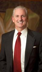 Atlanta Plastic Surgeon John L. LeRoy, M.D., F.A.C.S.