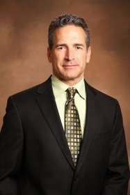 Stephen G Boyce, bariatric surgeon in Knoxville