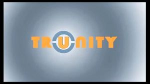Trunity's transformational eLearning solutions and educational content are revolutionizing the publishing world.