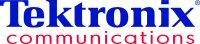 Tektronix Communications