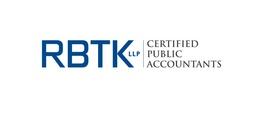 RBTK, LLC