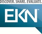 Edgell Knowledge Network (EKN)