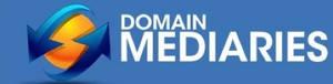 Domain Medairies