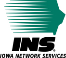 Iowa Network Services