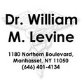 William Levine Podiatrist